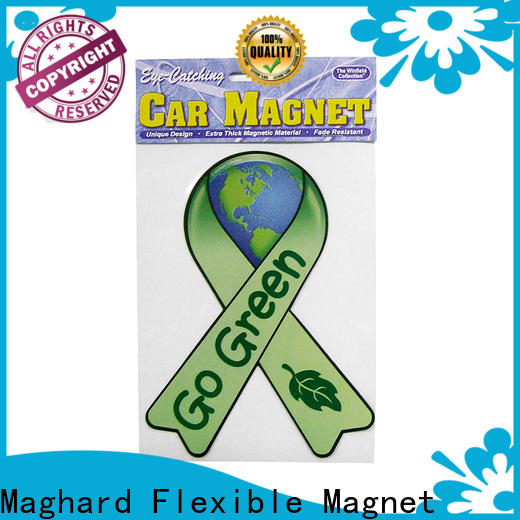 Maghard excellent small fridge magnets order now for microwave