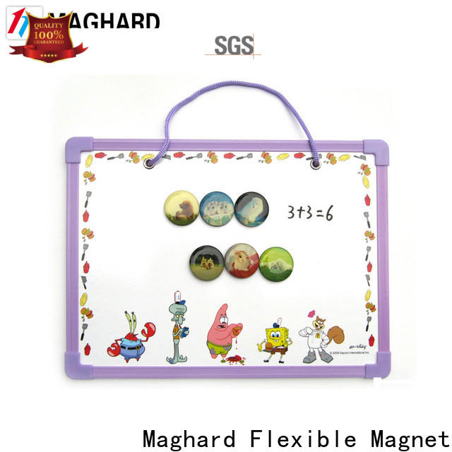 newly small magnetic whiteboard planner widely-use for chore chart
