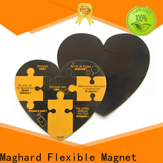 Maghard map magnetic world map puzzle check now for school