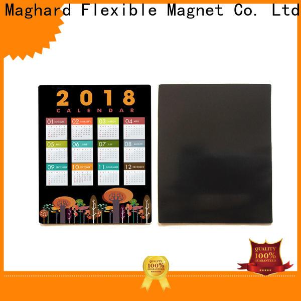 funny fridge magnets & magnetic picture frames for refrigerator