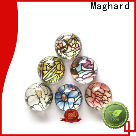special magnet sets funny free quote for metal surface