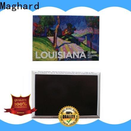 magnetic whiteboard for fridge & small fridge magnets