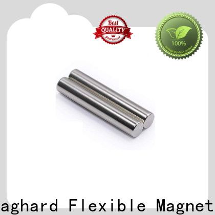 new-arrival Strong Magnet ferrite producer for science projects