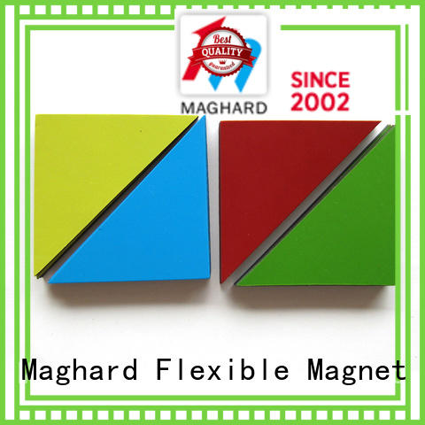 environmental Magnetic Puzzle promotional order now for class