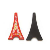 Souvenirs Epoxy Fridge Magnets