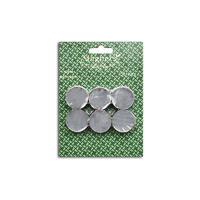 Strong Ceramic  Magnet - Ferrite Magnet