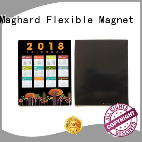 Maghard fine- quality custom car magnets order now for refrigerator