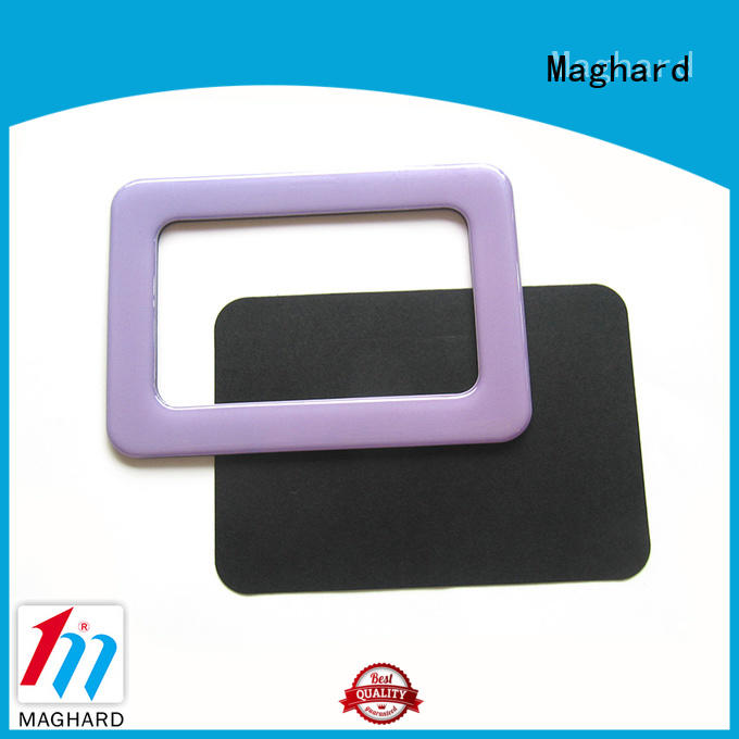 Maghard appealing Magnetic Photo Frame free quote for craft