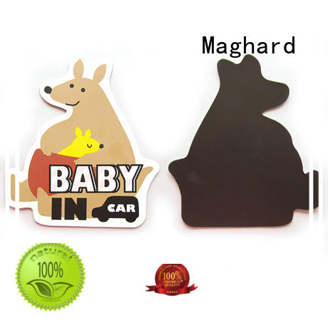 Maghard appealing photo magnets factory price for office cabinet