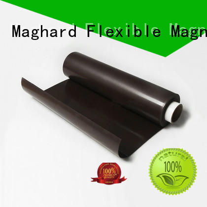 Maghard nice magnetic free design