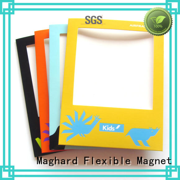 high-quality magnetic roll factory price