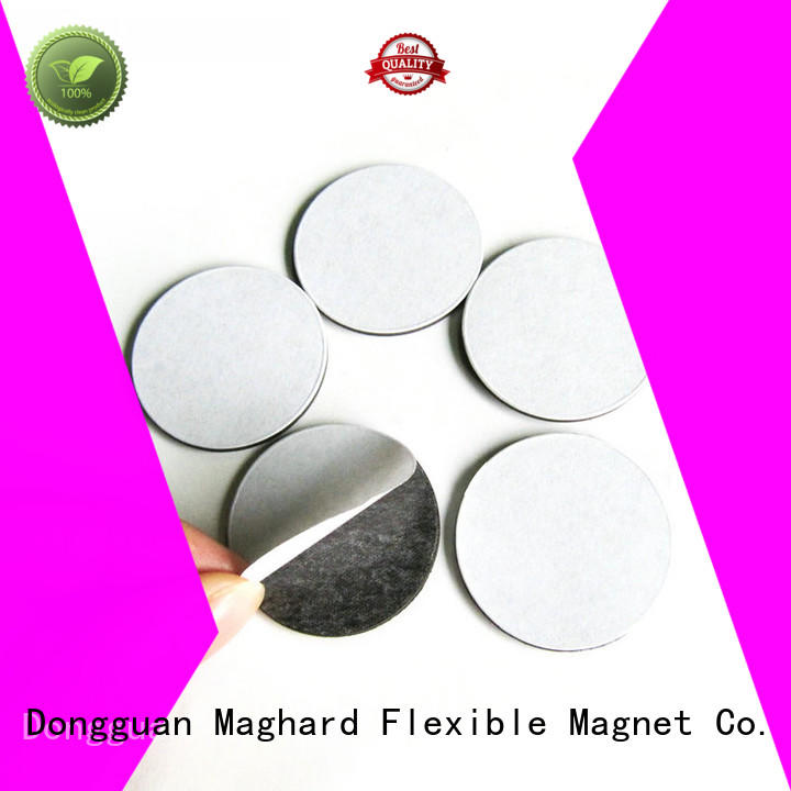 new-arrival Magnetic Sheet sheet for photos
