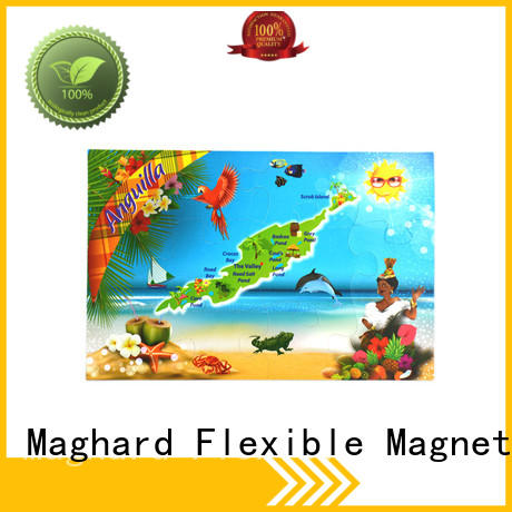 Maghard nice magnetic jigsaw inquire now for school