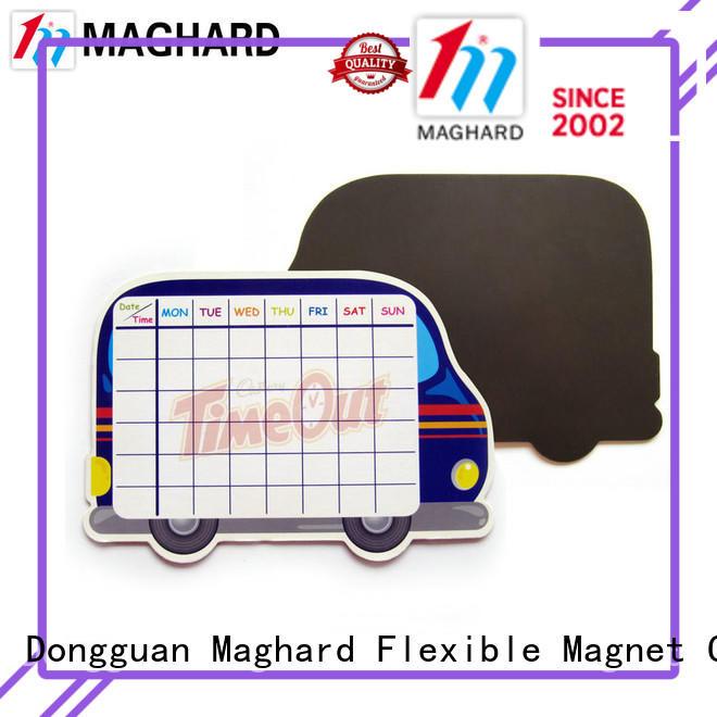 alphabet fridge magnets & magnetic whiteboard for fridge