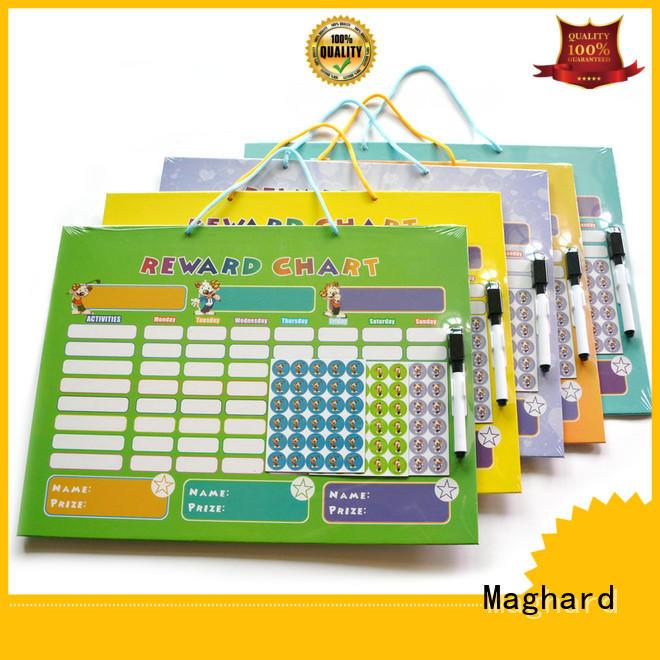 good looking Magnetic Reward Chart reward for calendar