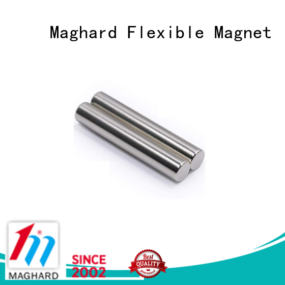Maghard excellent magnetic factory price