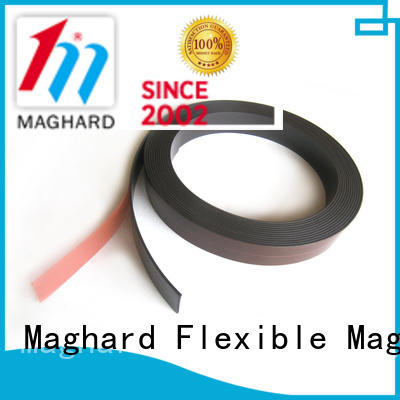 Maghard quality Magnetic Tape for wholesale for office