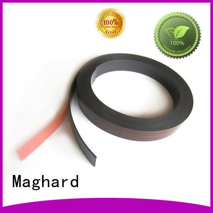 Maghard newly Magnetic Tape widely-use for attaching photos