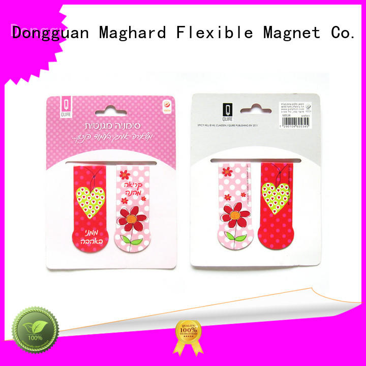 self adhesive magnetic strips & magnetic photo pockets