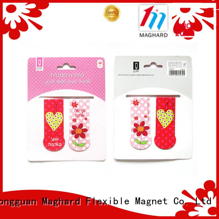 magnet games for kids & promotional magnets