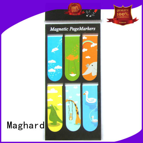 Maghard flexible magnetic factory price