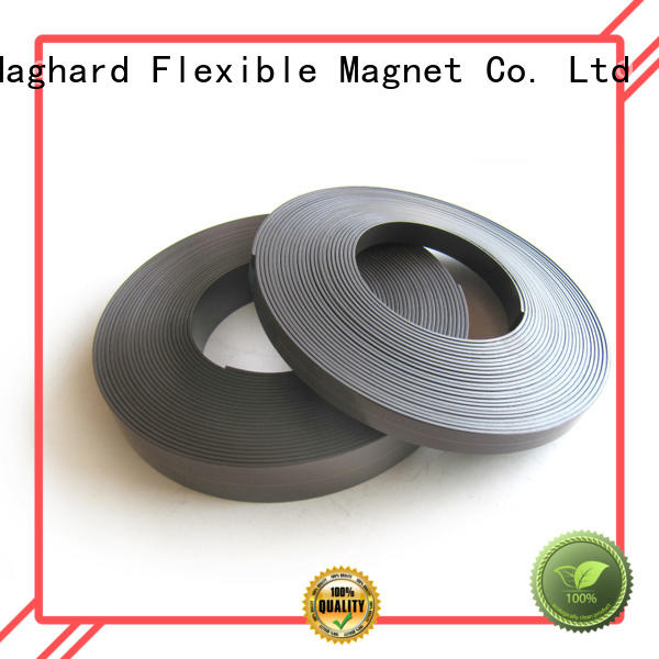 newly Magnetic Tape colours free quote for displays