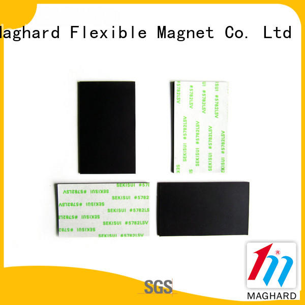 special magnetic strips flexible factory for calendars