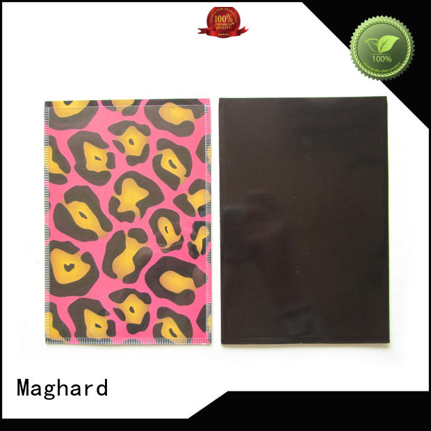quality magnetic epoxy for wholesale
